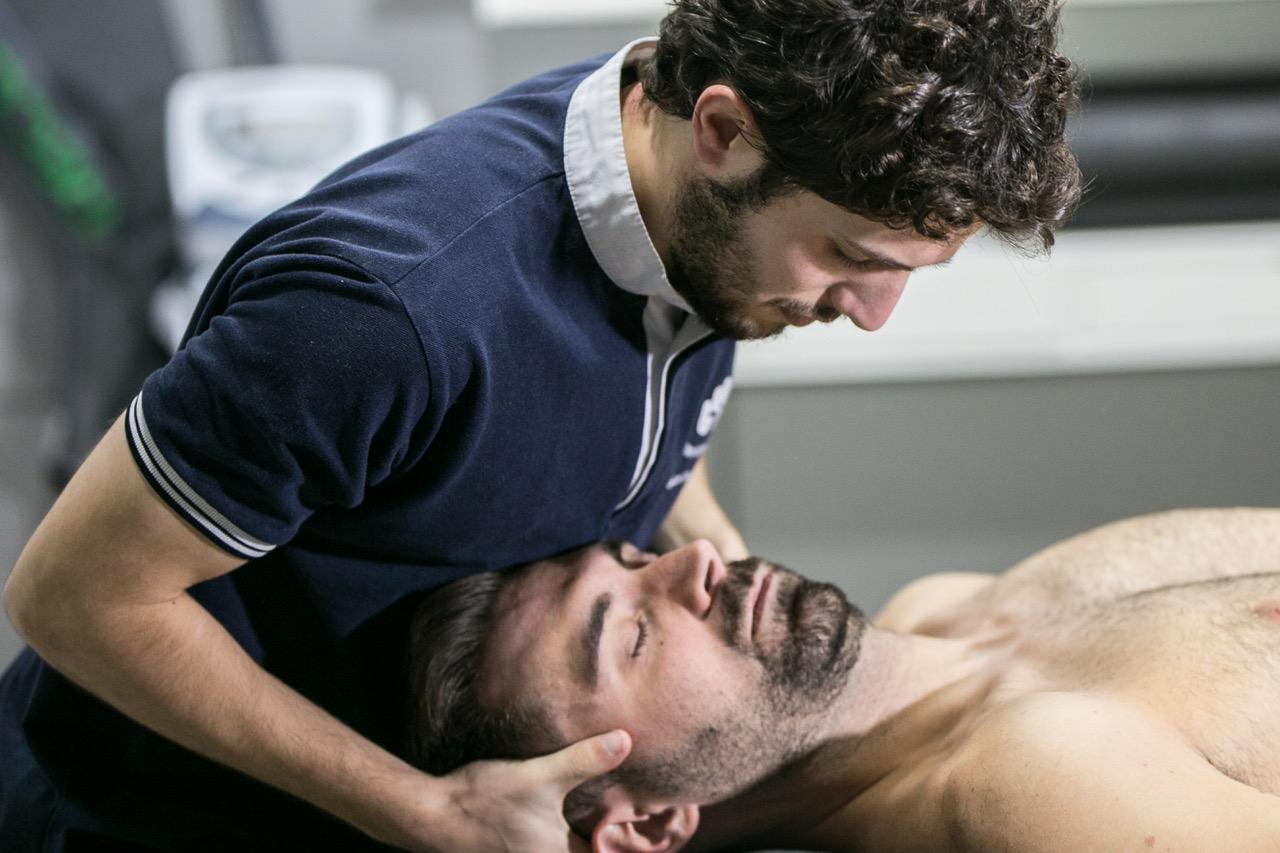 Osteopatía en Valencia 3